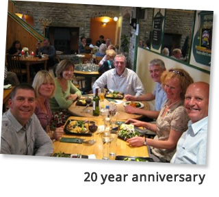 20-yr-anniversary