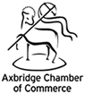 Wider activity - Axbridge Chamber of Commerce