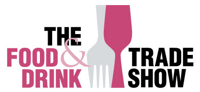 The Food & Drink Trade Show