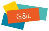 G&L-Logo-2015.Web