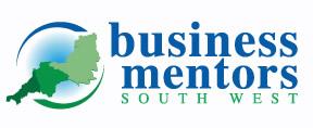 business-mentors-sw