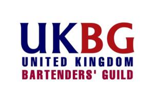 UKBTG logo