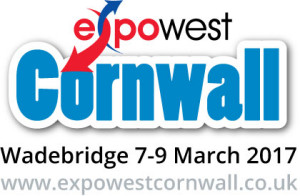 cornwall-logo-with-dates_web