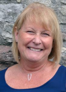 Lesley Meaker for web