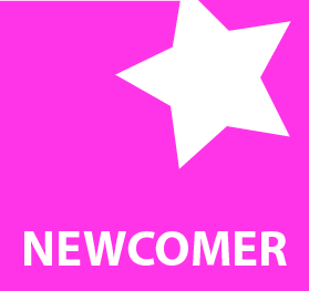 newcomerlogo