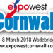 Get in the know about business in Kernow
