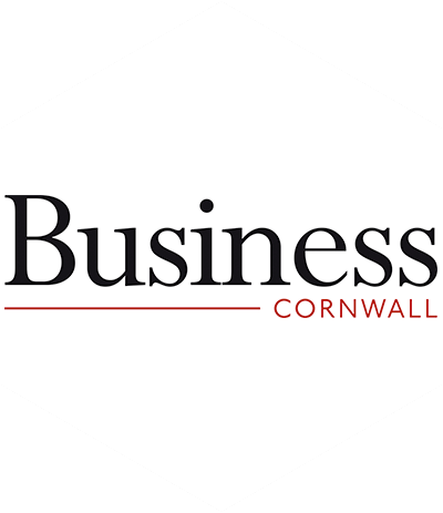 Business Cornwall