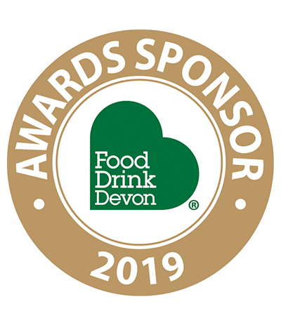 Food Drink Devon Awards