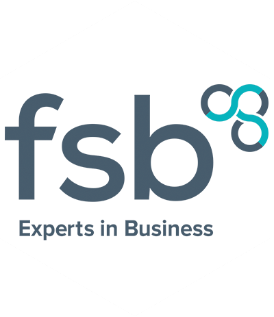 FSB – The Federation of Small Businesses