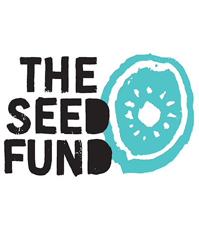 The Seed Fund