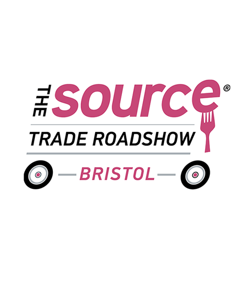 Source Trade Roadshow