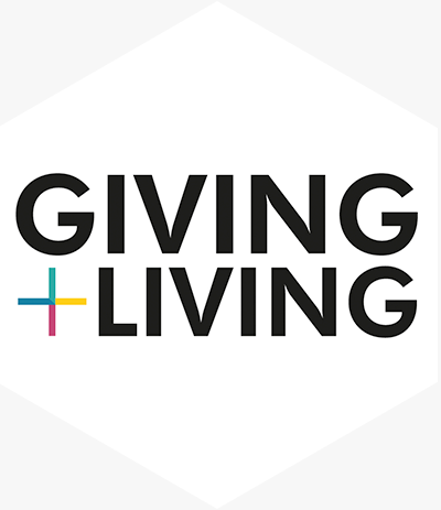 The Giving & Living trade show