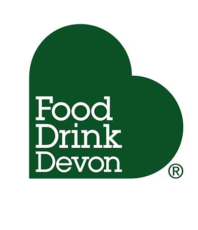 Food Drink Devon